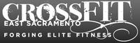 CrossFit East Sacramento
